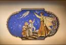 Eiropas kultūras mantojuma dienas Abavas tautas namā 13. septembrī plkst. 17.30