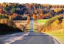 Tūrisma izstādē Balttour 2016 meklē Abavas senlejas stendu