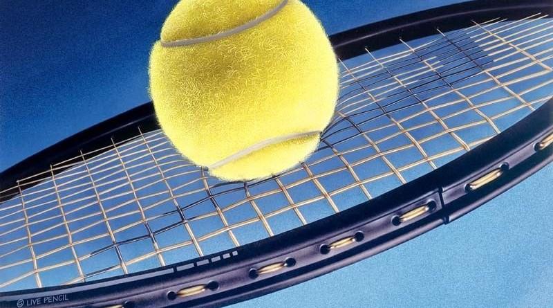 9c9e_teniss