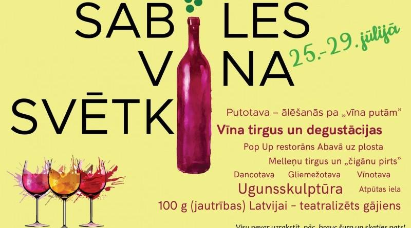 Baneris_sabiles_vina_svetki_2018