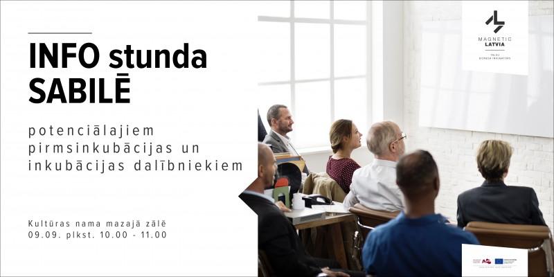 LIAA Talsu biznesa inkubators_Info stunda_Sabile_2019_9 septembris-001
