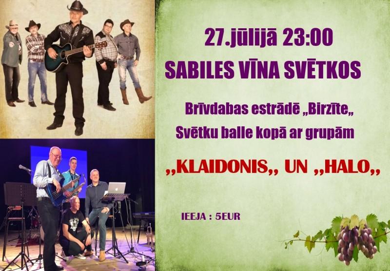 Sabiles Vina svetki_balle_2019_27 julijs