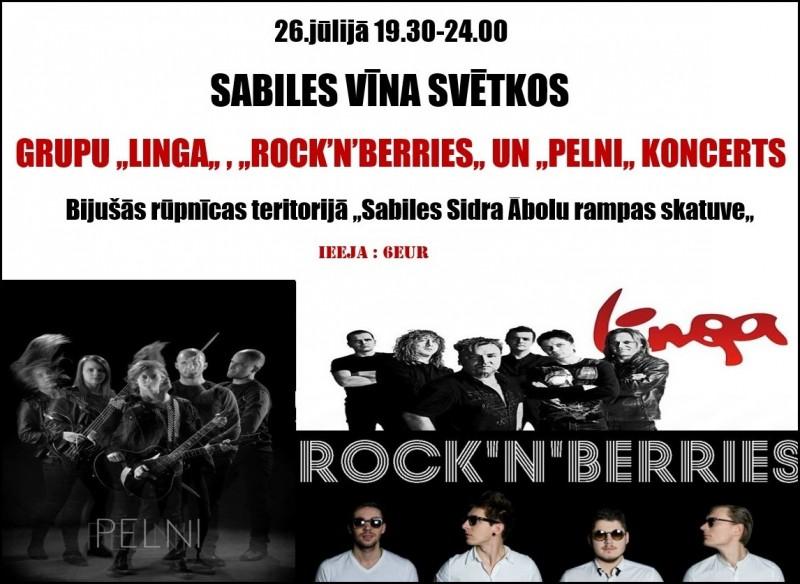 Sabiles Vina svetki_koncerts_2019_26 julijs (2)
