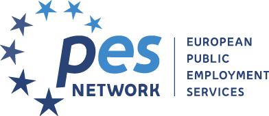 PES_logo_RGB