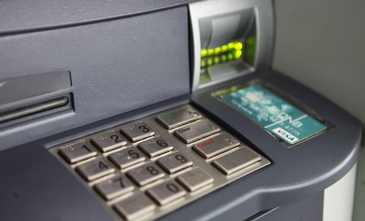 bankomat_bank_dnb_17_d
