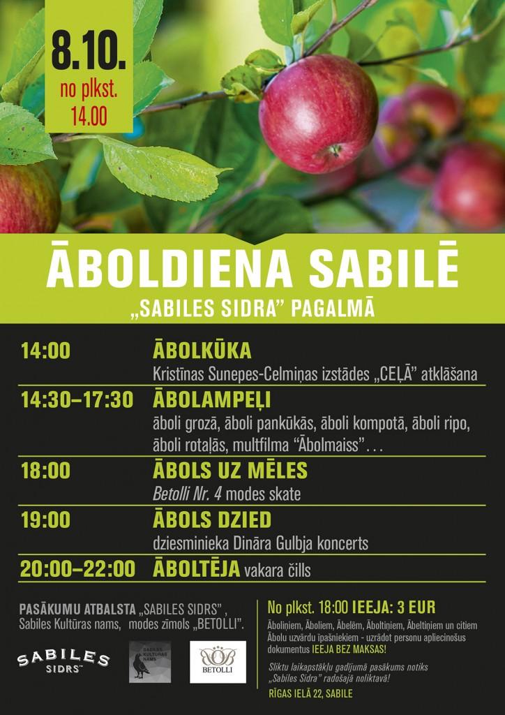 sabilessidrs-aboludienas-a3-soc-tikliem