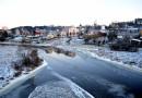 Talsu novada domes deputātu pieņemšanas 2017.g. janvārī