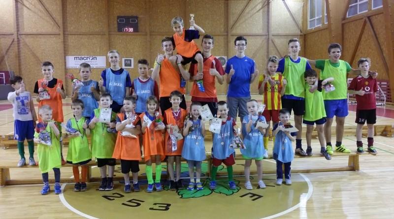 sabiles-sporta-centrs_mini-futbols