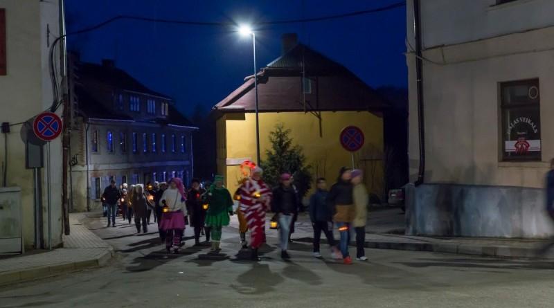 tresie-karstvina-svetki-sabilee_2016-73