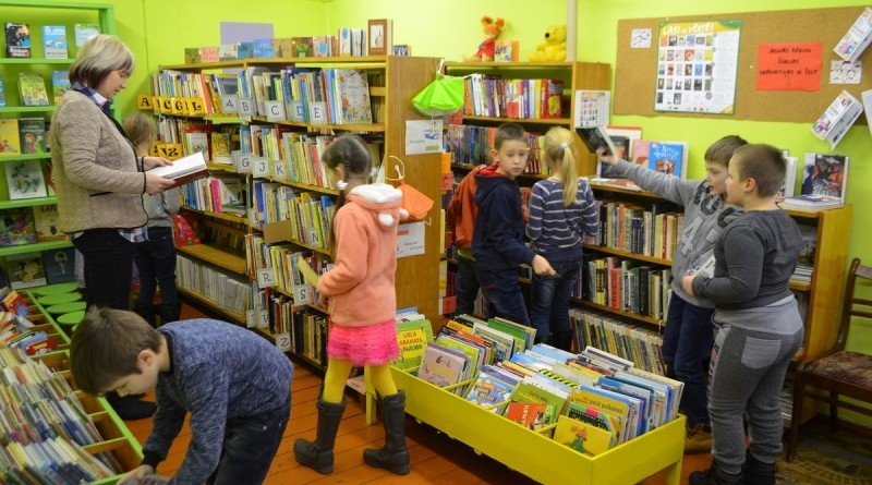 Lupatinu rits_Sabiles bernu bibliotekaa (13)-001