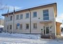 Nākamā Talsu novada domes deputātu pieņemšana Sabilē – 26.februārī