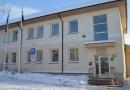 Talsu novada domes deputātu pieņemšanas 2017.g. martā