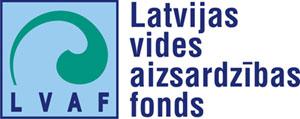 logo_LVAF