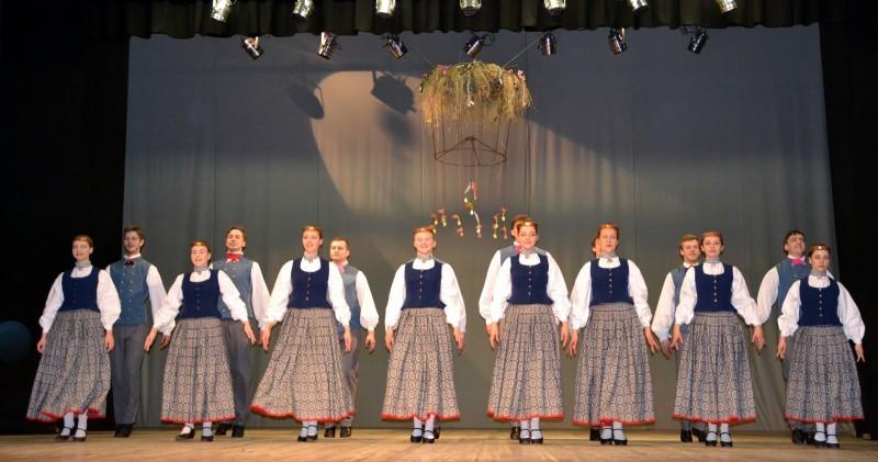Lieldienu koncerts Sabiles kultūras namā (16)