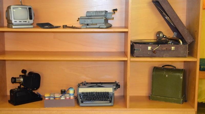 Sabiles bernu biblioteka_Izstade_Reiz senos laikos (9)