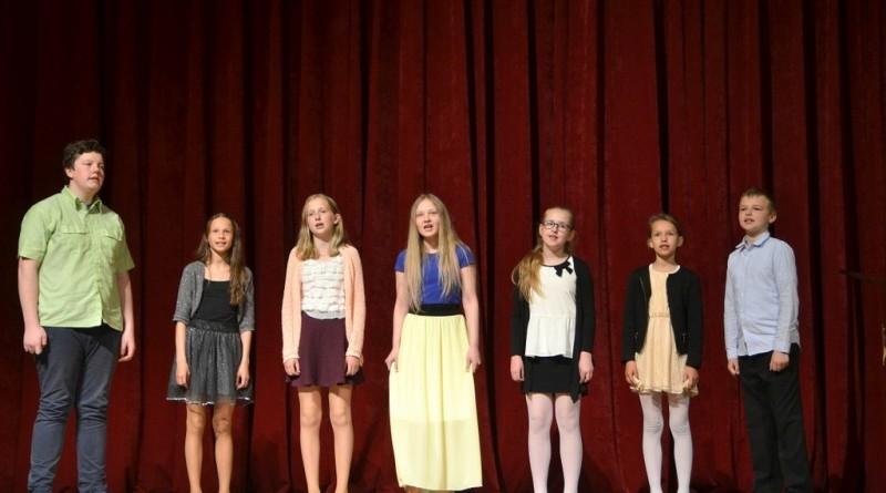 Ventspils mūzikas vidusskolas audzēkņu koncerts (10)