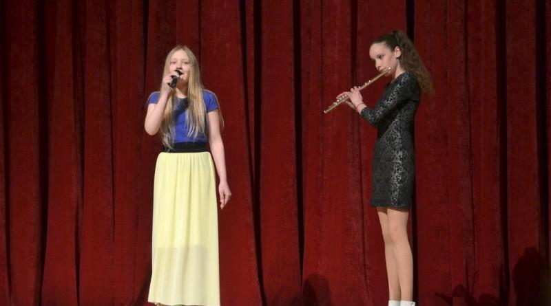 Ventspils mūzikas vidusskolas audzēkņu koncerts (11)