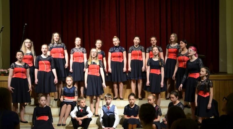 Ventspils mūzikas vidusskolas audzēkņu koncerts (12)