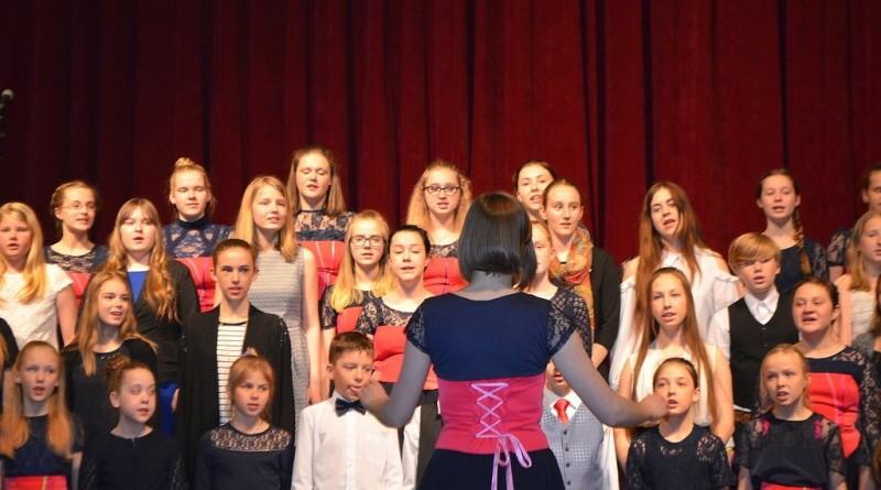Ventspils mūzikas vidusskolas audzēkņu koncerts (13)