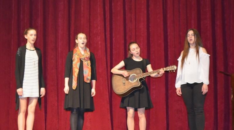Ventspils mūzikas vidusskolas audzēkņu koncerts (4)