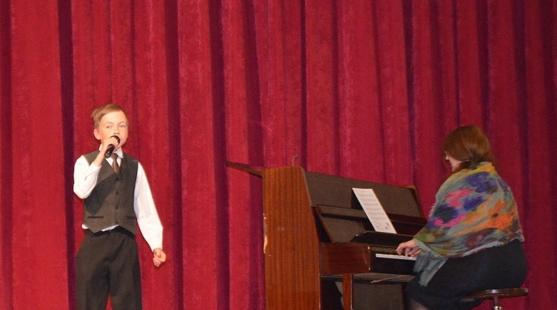Ventspils mūzikas vidusskolas audzēkņu koncerts (5)