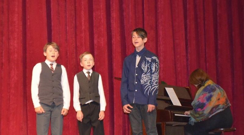 Ventspils mūzikas vidusskolas audzēkņu koncerts (6)