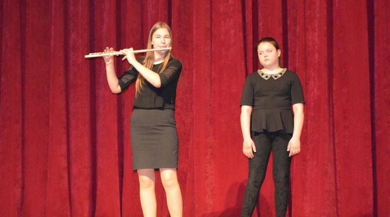 Ventspils mūzikas vidusskolas audzēkņu koncerts (7)