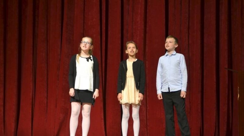 Ventspils mūzikas vidusskolas audzēkņu koncerts (9)
