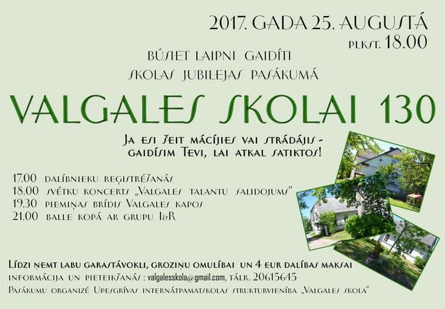 Valgales-skola-130_3_2