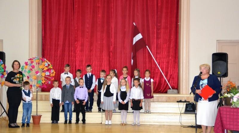 Sabiles pamatskola_Foto Dace Groskopa (16)