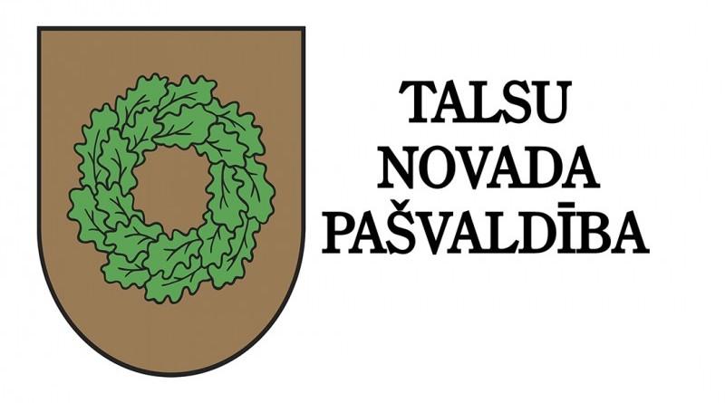 Talsu_novada_pasvaldiba_logo-mazaks