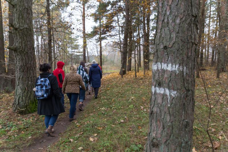 Tūrisma sezonas noslēgums_Foto Kaspars Poriņš (14)