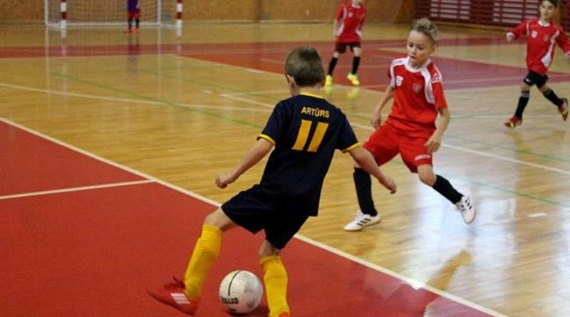 Telpu futbols (23)-001