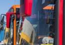 Izmaiņas sabiedriskā transporta maršrutā Talsi–Sabile
