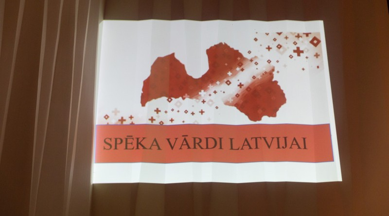 Koncerts_Speka vardi Latvijai (1)