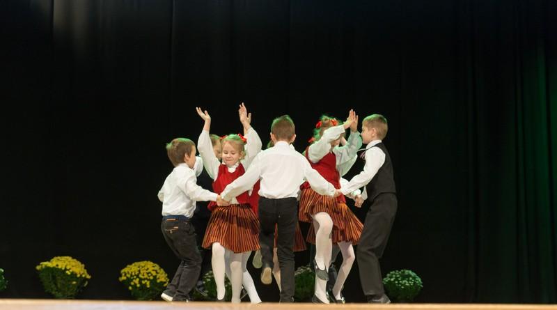 Koncerts_Speka vardi Latvijai (10)
