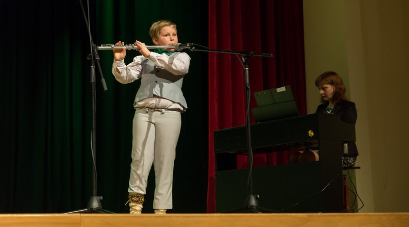 Koncerts_Speka vardi Latvijai (12)