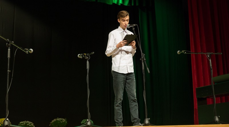 Koncerts_Speka vardi Latvijai (13)