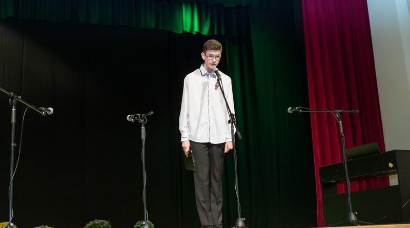 Koncerts_Speka vardi Latvijai (15)