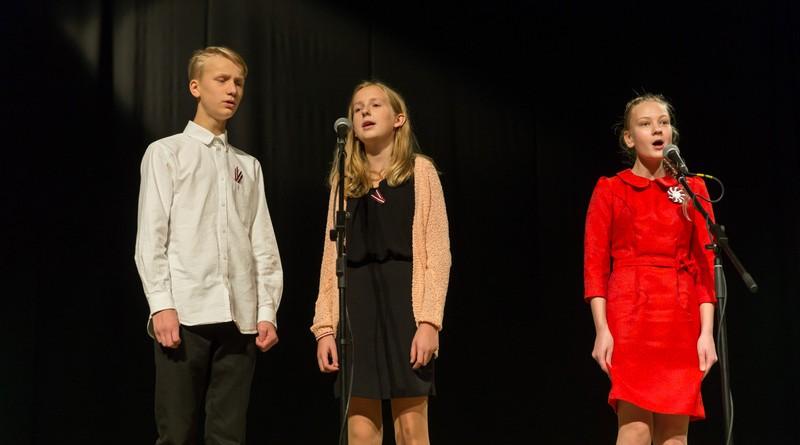 Koncerts_Speka vardi Latvijai (16)