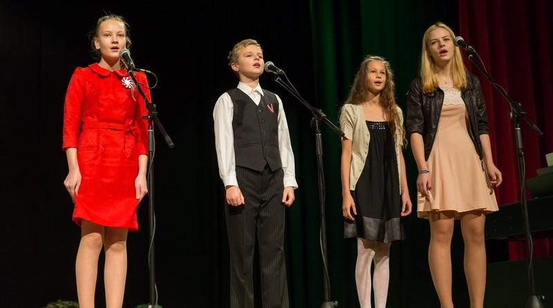 Koncerts_Speka vardi Latvijai (17)