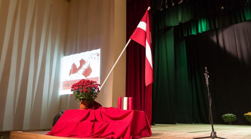 Koncerts_Speka vardi Latvijai (2)
