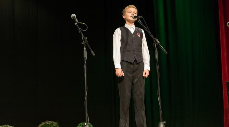 Koncerts_Speka vardi Latvijai (20)