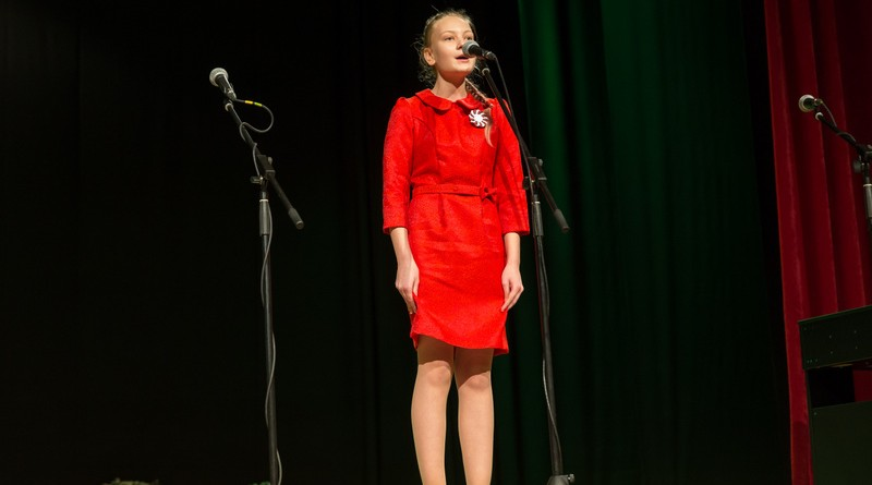 Koncerts_Speka vardi Latvijai (25)