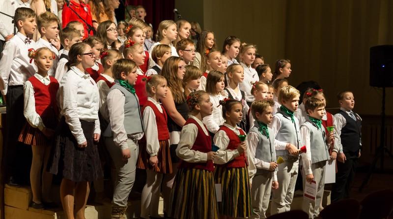 Koncerts_Speka vardi Latvijai (28)