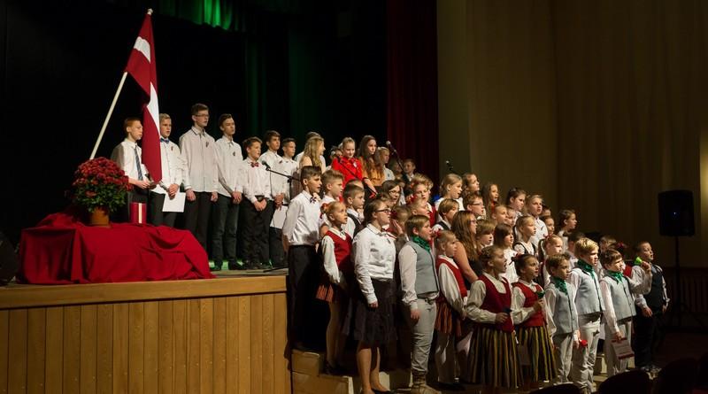 Koncerts_Speka vardi Latvijai (29)