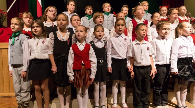 Koncerts_Speka vardi Latvijai (3)