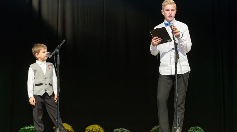 Koncerts_Speka vardi Latvijai (4)