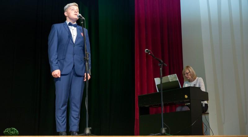 Koncerts_Speka vardi Latvijai (5)