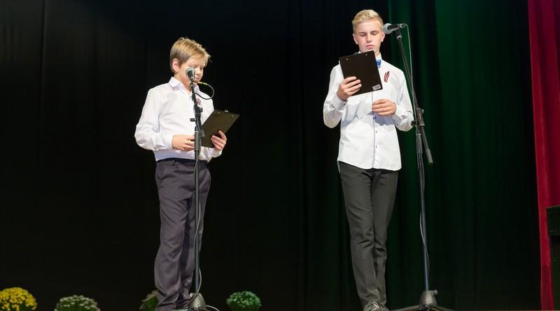 Koncerts_Speka vardi Latvijai (6)